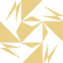 iuharryhood's avatar