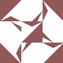 iulianchira's avatar