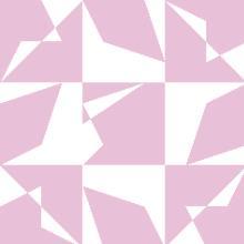 Iunknown21's avatar
