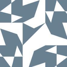 Ivan-Liu's avatar