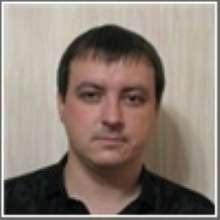 Ivan.Basov