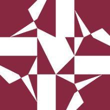 ivan3434248's avatar