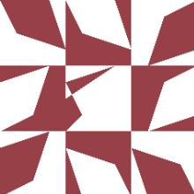 ivan5566's avatar