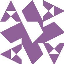 Ivanavy's avatar