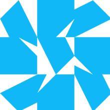 IvanFeng's avatar
