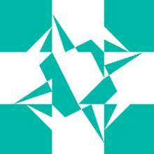 Ivanfr's avatar