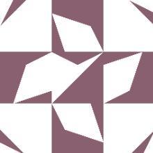 IvanFV's avatar