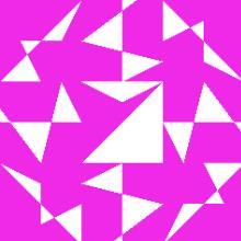 Ivangelion.tw's avatar