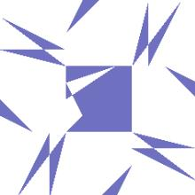IvanHelpME's avatar