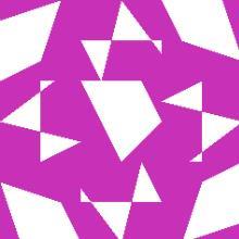 IvanKan85's avatar