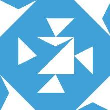 Ivanlg01's avatar