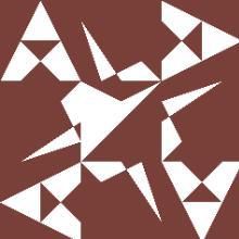 ivanlm's avatar