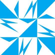 IvanN86's avatar
