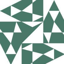 ivanoize's avatar