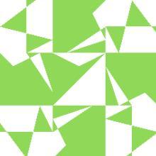 Ivansk91's avatar