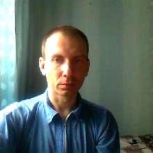 IVANVORONALEONIHDOVIC's avatar