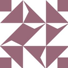 IvanWTse's avatar