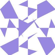 IvanYuan81's avatar