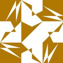 IvenBach's avatar