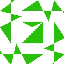 ivier's avatar