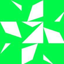 iviet's avatar
