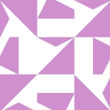 ivl's avatar