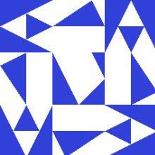 ivmandt's avatar