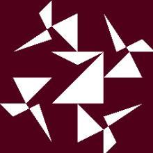 IVNATUR's avatar