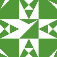 IVObject's avatar