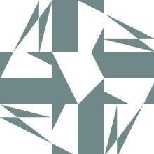 ivonnemi's avatar