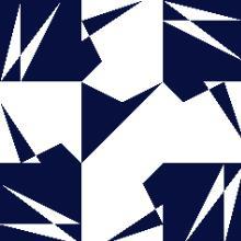 ivowiblo's avatar
