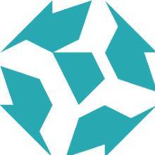 Ivy1492's avatar