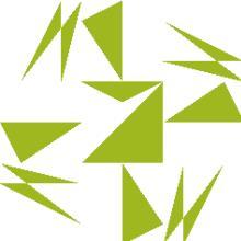 ivytl00's avatar