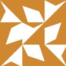 iwenamen's avatar