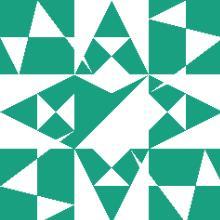 iwifia07's avatar