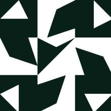 iwpf's avatar