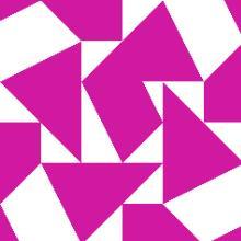 iX99's avatar