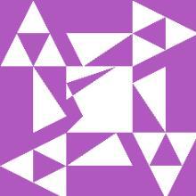 Ixaeon's avatar