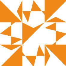 ixaMempty's avatar