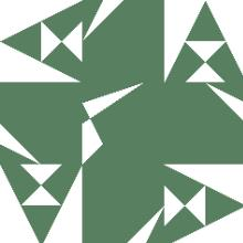 ixmail's avatar