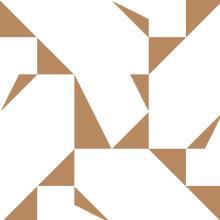 Ixxo09's avatar