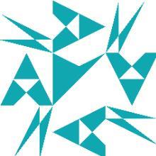 iyanbaev's avatar
