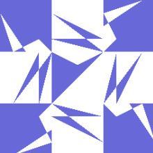 iyp's avatar