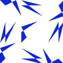 IYS_'s avatar