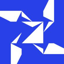 iz111's avatar