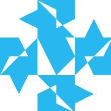 IZahaev's avatar