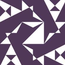 izex's avatar