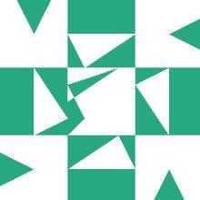 IzmoIzmi's avatar