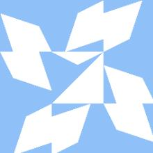 iznubadd's avatar