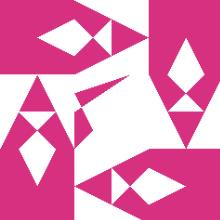 Izzi007's avatar